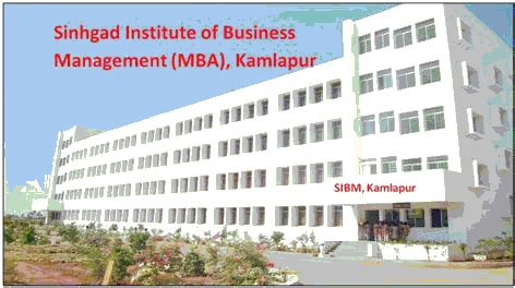 Management Education Research Institute Mba Fees by Spspm Solapur Admissions 2016 Ranking Placement Fee