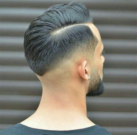 hairstyle vig pin de vig rocha en hair style pinterest corte de pelo