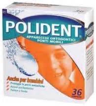 ponti mobili denti polident apparecchi ortodontici e ponti mobili 36