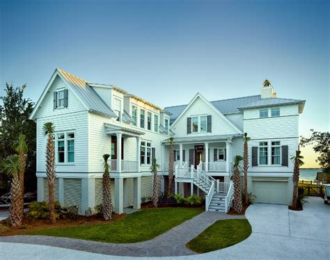 south carolina house 10 favorite beach houses