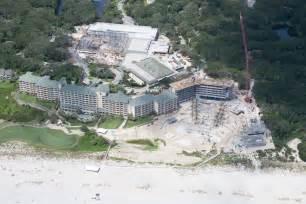 omni hotel amelia island omni amelia island plantation re imagination renovation update