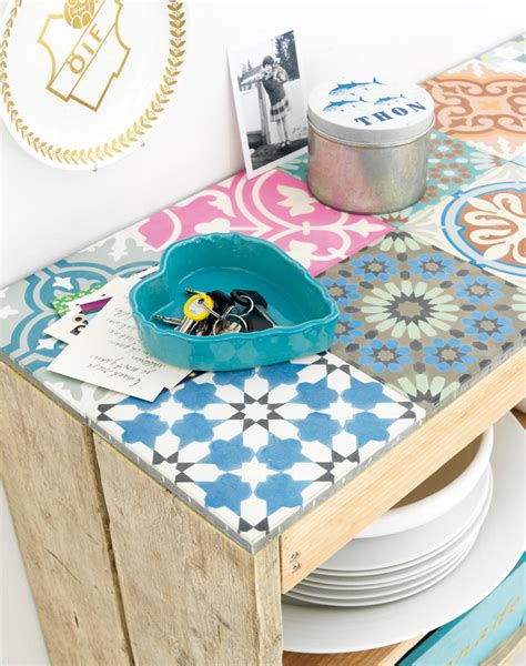 how to wait tables like a pro how to your own tile table