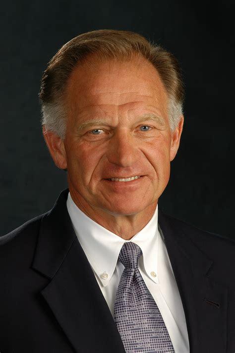 waffle house garden city ga waffle house lawsuit chairman joe rogers claims extortion plot www ajc com