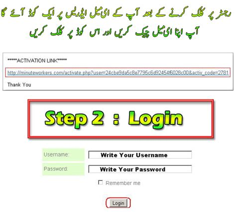 Online Money Making In India - information about makemoneypakistan com make money online in pakistan