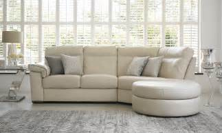 who makes the best quality sofas clean chic 5 white interior looks for a minimalist home