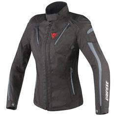 Blazer Line Quality 3 Warna dainese vintage pelle leather jacket bikes and riders