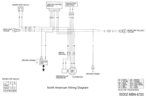 06 650r lights wiring harness 29 wiring diagram images
