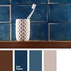 Masculine Color Schemes by Blue And Brown Tag Page 6 Of 7 Color Palette Ideas