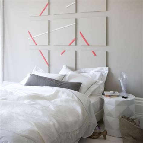 diy modern headboard ideas 62 diy cool headboard ideas