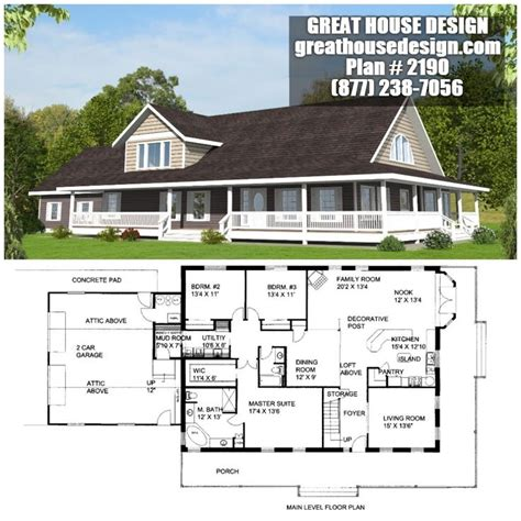icf house plans canada icf house plans canada 28 images canadian icf house