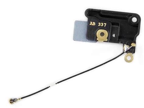 Antena Wifi Iphone 6 Repuesto Cubierta Antena Wifi Iphone 6 Iphone 6 Plus