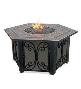 Lp Gas Firepits Product