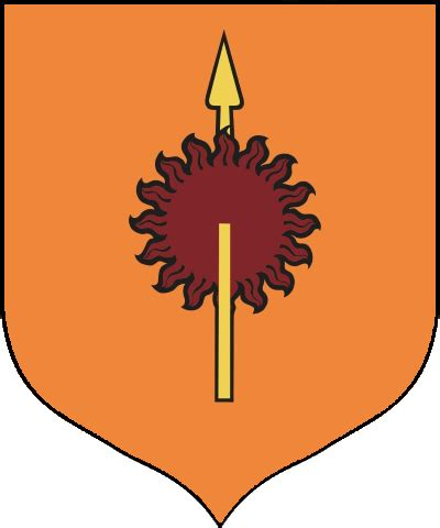martell house image house martell main shield png game of thrones wiki fandom powered by wikia