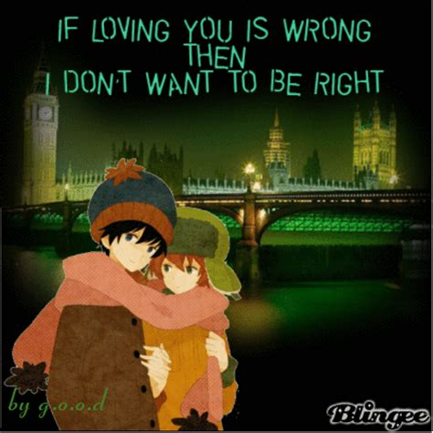 If Loving You Is Wrong I Dont Want To Be Right by If Loving You Is Wrong Then I Don T Want To Be Right