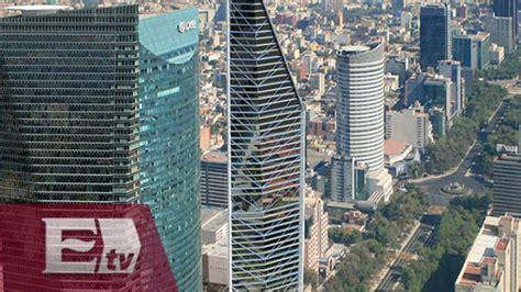aumento de sueldo 2016 para encargados de edificios aumento salarial encargados de edificios 2016 new style