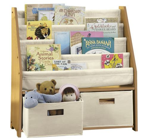 children bookshelf singapore 28 images qoo10 blmg sg