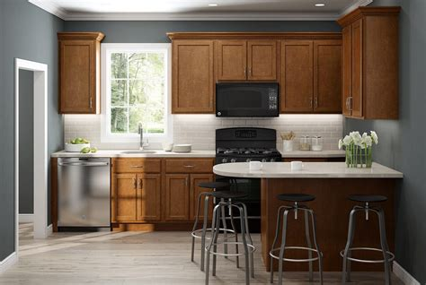 where to buy kitchen cabinets wholesale wholesale kitchen cabinet cabinet shop where to buy