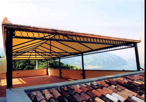 gazebo per esterno gazebo in ferro da giardino tendasol