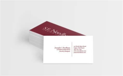ut business card template business cards logan utah images card design and card
