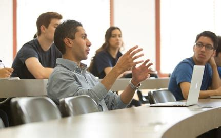 Grants For Mba Education by Graduate Professional Education Ucla