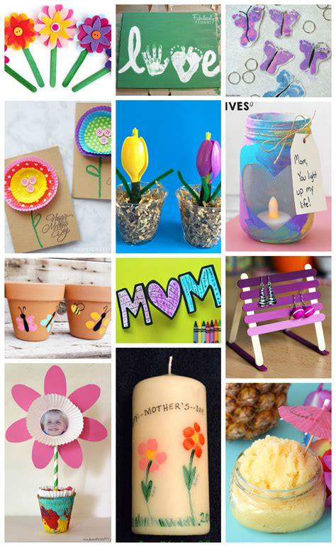 craft for s day gift easy s day crafts for happiness is