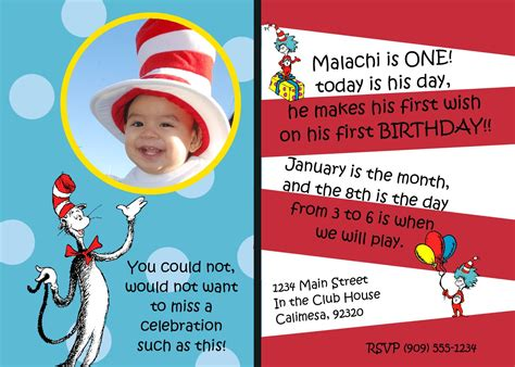 birthday invitation editor birthday invitation maker for your dolanpedia invitations ideas