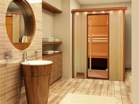 doccia finlandese sauna finlandese sauna da casa fuji 2 posti sauna