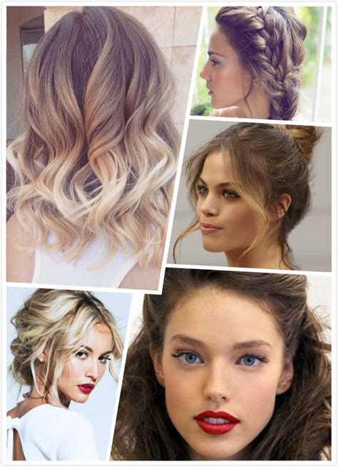 Fetzige Frisuren by 121 Best Images About Hair Styles Care On