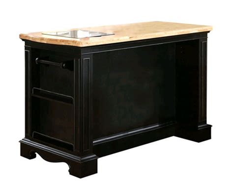 powell pennfield kitchen island counter stool pennfield kitchen island island with stools