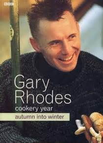 libro gary rhodes fabulous food gary rhodes cookbooks recipes and biography eat your books