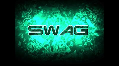 word swag graffitibubble letters speed drawing youtube
