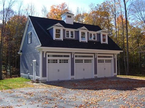 Loiselle Garage by What Is Other Structures Coverage On Homeowner S Insurance