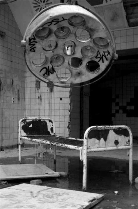 abandoned world these 11 abandoned places in the world will scare the hell