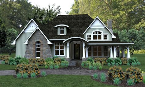 Southern Living House Plans Craftsman Lowcountry Southern Living House Plans Pleasant Cove House Plan Craftsman Country House Plans