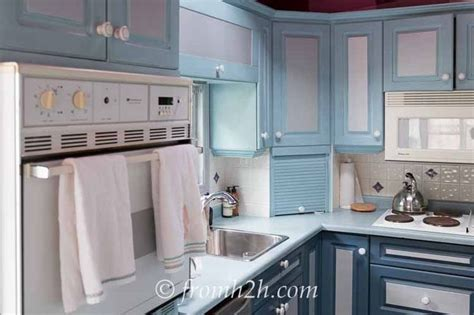 how to paint melamine kitchen cabinets cleanses how to