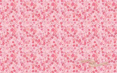 girly desktop wallpaper tumblr girly wallpapers wallpaper cave