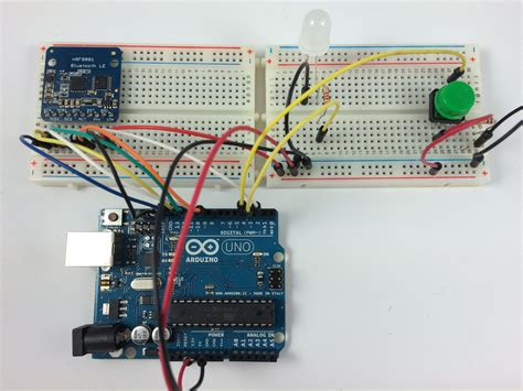 arduino smart light switch smart light switch readme md at master 183 makebluetooth
