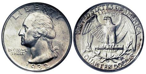 The Quarters Kirk S Knook Us Quarters