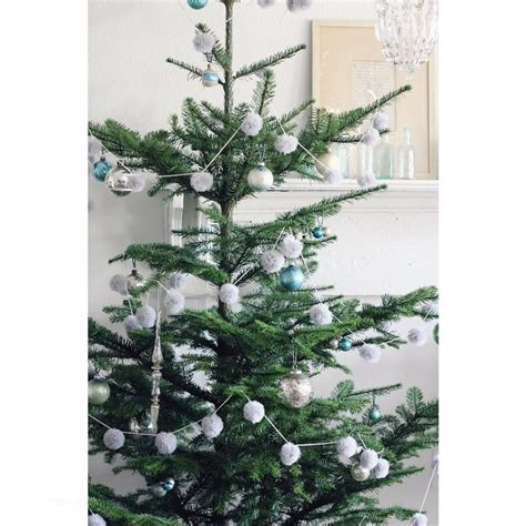 17 best ideas about christmas tree artificial on pinterest