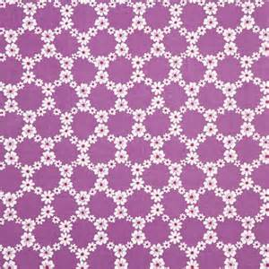 Purple Flower Prints - gallery for gt floral print