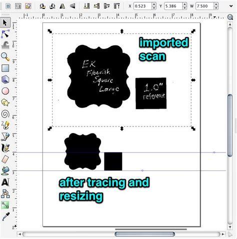 Make Your Own Paper Punch - 88 best digi images on digital scrapbooking