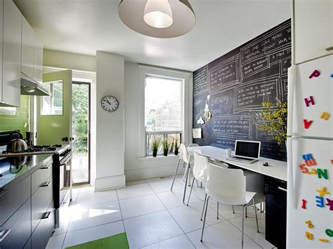 best 20 eat in kitchen ideas on pinterest kitchen booth 20 tips for turning your small kitchen into an eat in