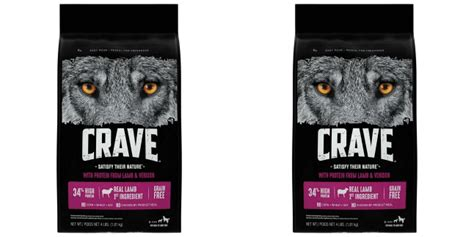 crave food coupons new coupons for crave cat and food available savings done simply