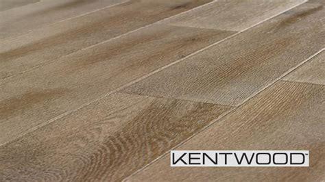 Kentwood Originals Hardwood Flooring Burnaby 604 558 1878