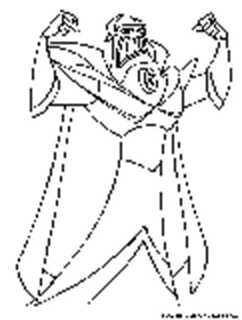Free Kids Coloring Pages Zurg Coloring Page Zurg Coloring Pages