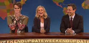Snl Sofa King Original Skit Saturday Live Bids A Tearful Farewell To Seth Meyers Daily Mail