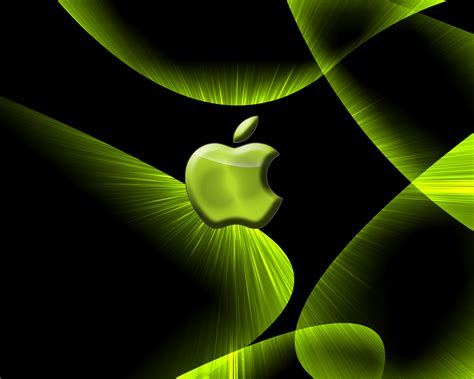 apple wallpaper not moving 45 3d moving wallpapers free to download
