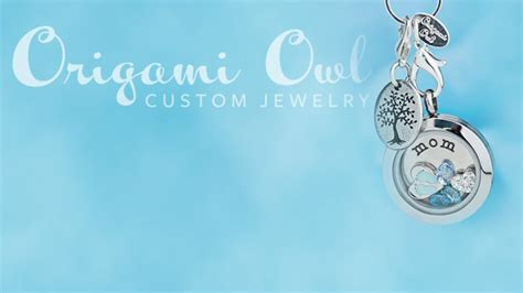 Origami Owl Cover Photo - origami owl wallpaper