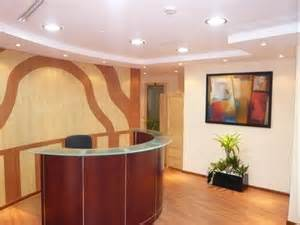 home decoration company design all about interiors