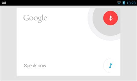 google now images reminder in google now gets interface improvements